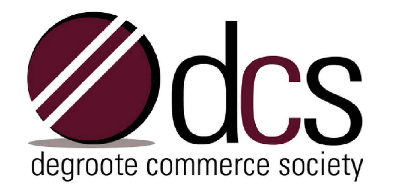 DeGroote Commerce Society